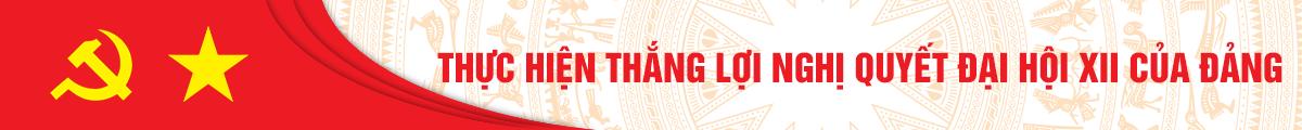 Nhân Văn Việt